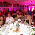 Miracle House Benefit in Hamptons 2013
