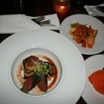 Fresh Restaurant in Hamptons