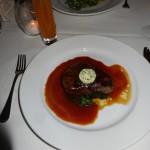 Georgica Restaurant