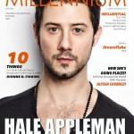 Hale Appleman