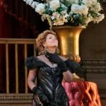 The Merry Widow at The Metropolitan Opera