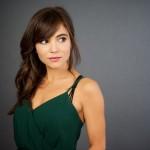 Christina Wren
