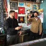 Coney Island Brewery Company